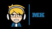 mk_logo_100x177