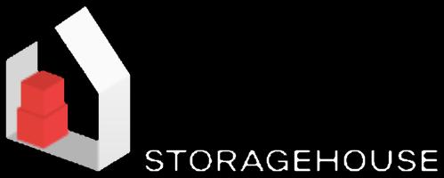 logo_storagehouse_hell